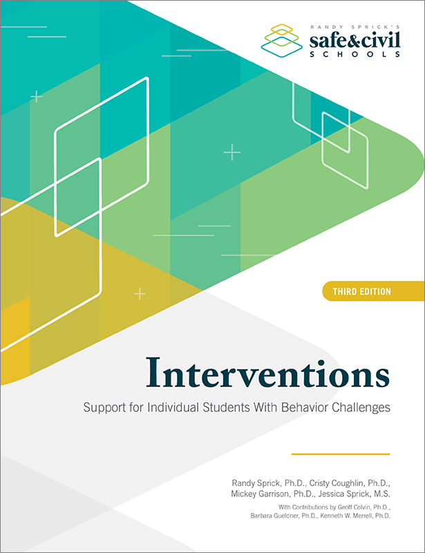 Interventions-Cover (1)