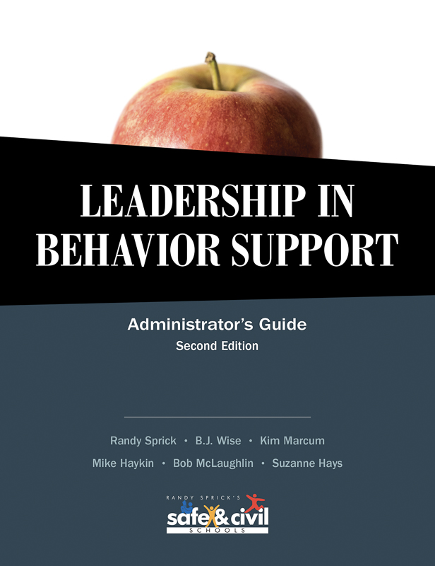 leadership-in-behavior-support_081-8_std