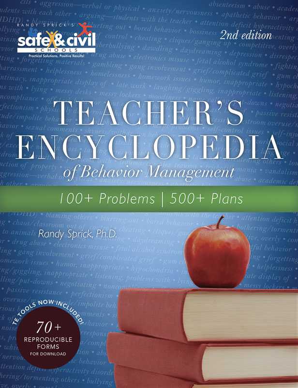 teachers-encyclopedia_050-4_std